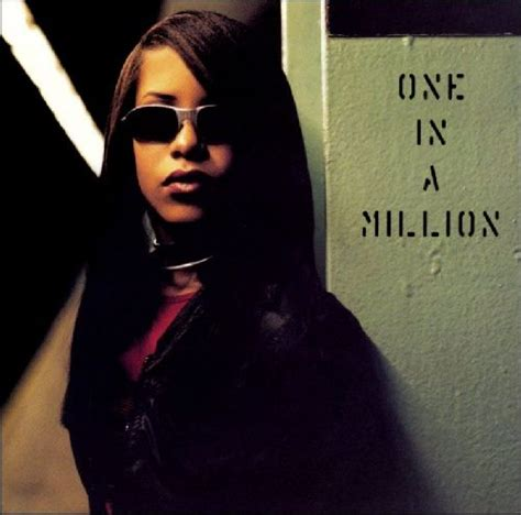 Aaliyah Mp Songs | kool stuff 4u aaliyah one in a million mp3 download