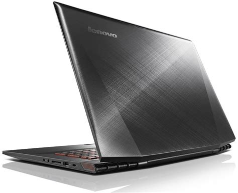 K Touch Titan S 4gb lenovo uvedlo 17palcov 253 hern 237 notebook y70 touch hd world cz