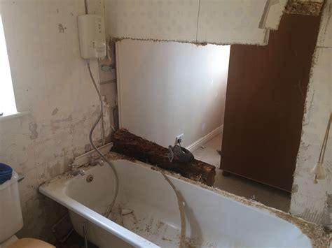 property renovations and refurbishments photo gallery