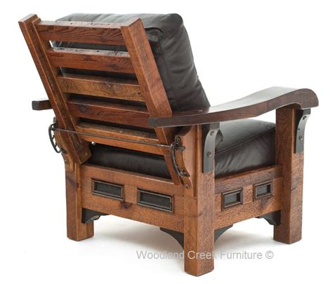Best Lounge Chair Design Ideas Rustic Lounge Chair Rustic Lounge Chair Best Home Furniture Ideas Design Whit