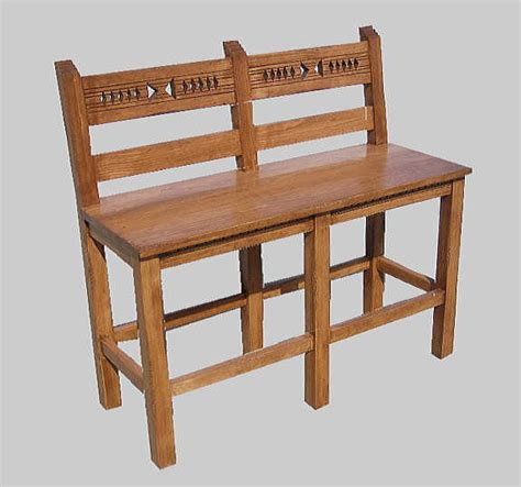 Western Bar Stools Wrought Iron by Southwestern Furniture Bars And Bar Stools