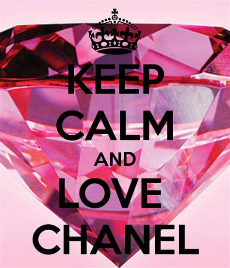Channel Pink chanel logo wallpaper pink gallery