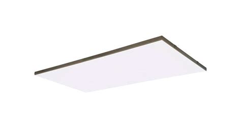 Qmark Radiant Ceiling Panels by Qmark Radiant Ceiling Panels Marley Engineered Products
