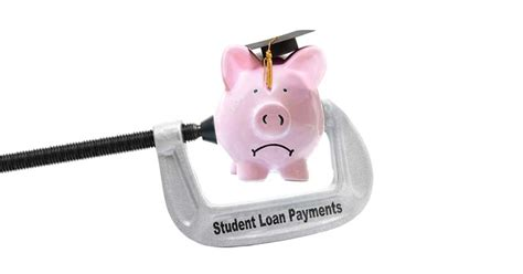 buying a house with defaulted student loans 50 50 highlights colleges with the lowest student loan default rates do it yourself