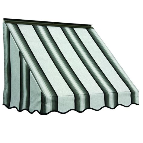 window awning fabric nuimage series 3700 fabric window awning fabric window