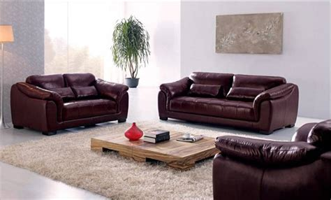 free shipping european style furniture sale high