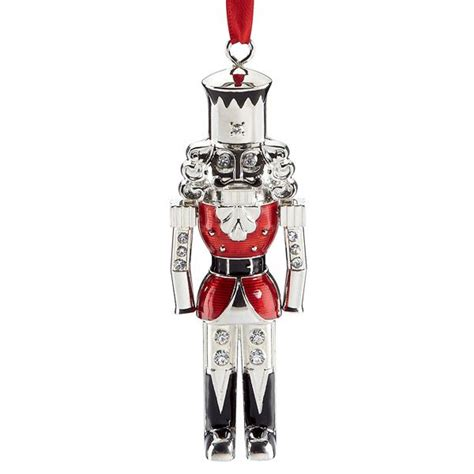 best 28 nutcracker ornament nutcracker ornament toy