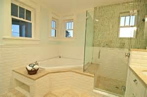 stunning shower tile layout decorating ideas gallery bathroom