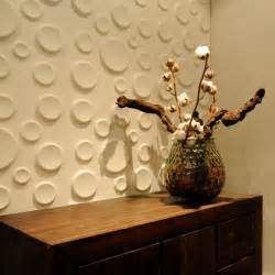 home decor wall panels 3d wall coverings to add an extra dimension to your walls