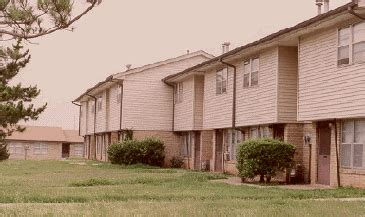 Section 8 Housing Okc by Sooner
