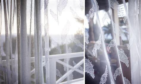 coin tende una ventata di mare da coincasa finetodesign