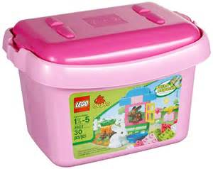 amazon black friday tv deals reddit lego duplo pink brick box just 11 24 shipped acadiana