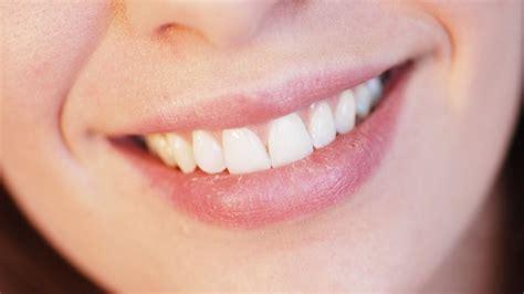 holiday inn wil klanten laten glimlachen customerfirst