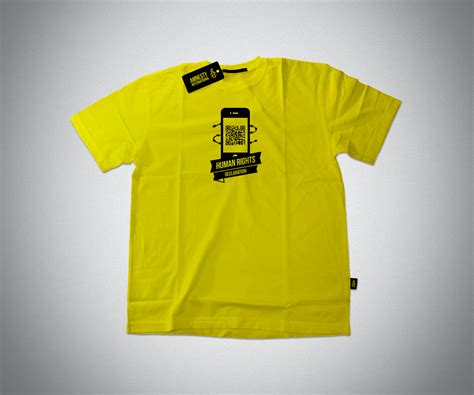 design a shirt australia playful modern t shirt design for amnesty international