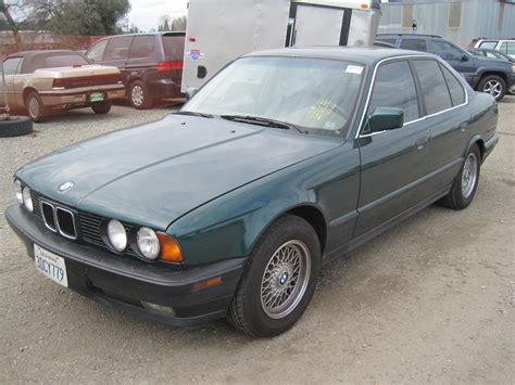 bmw 535i for sale 1992 bmw 535i for sale stk r10978 autogator