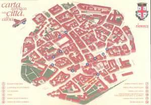 Alba Italy Map by Alba Map Alba It Mappery