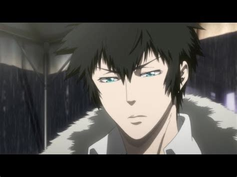 gore anime yahoo answers