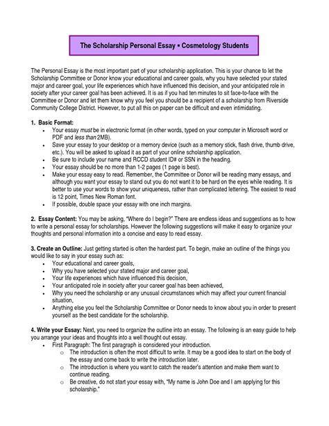 My Goal In Essay by College Essays College Application Essays My Personal Goals Essay