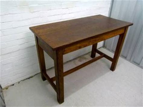 science lab benches vintage school science lab bench industrial table kitchen unit esavian style ebay