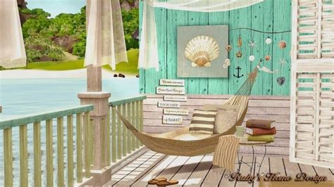 Sims 3 Home Decor by 17 Best Ideas About Sims3 House On Sims 3