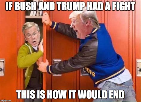 Jeb Bush Memes - jeb bush imgflip