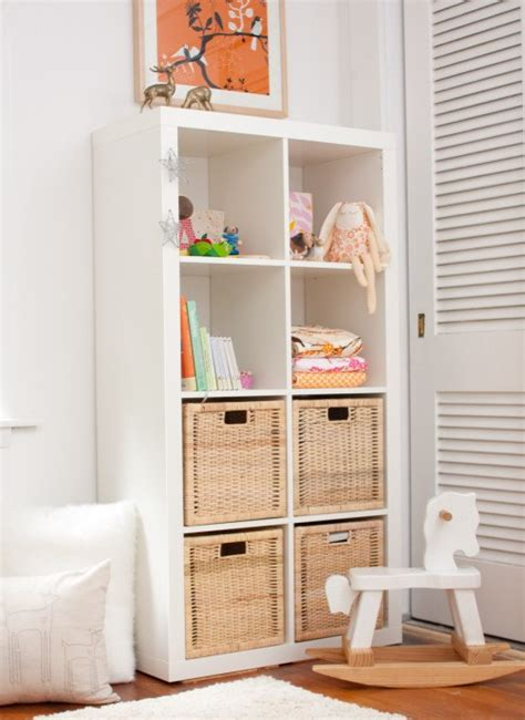 cubbies the ultimate way to corral children s toys live cubbies the ultimate way to corral children s toys live