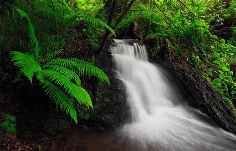 imagenes de paisajes y cascadas bluur magazine im 225 genes de monta 241 as r 237 os cascadas