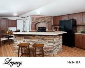 Home Decor Tyler Tx by Pictures For Mobile Modular Home Repairs In East Texas In