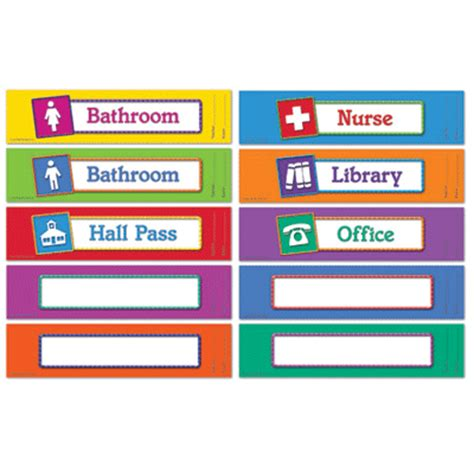 hallway pass pin printable hall passes for school hostgator web hosting