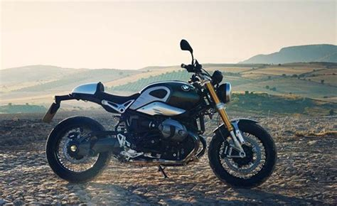 bmw r ninet price in india bmw r ninet price in india mileage specifications