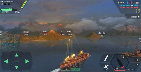download game android warship battle mod battle of warships mod apk unlimited money 1 66 0