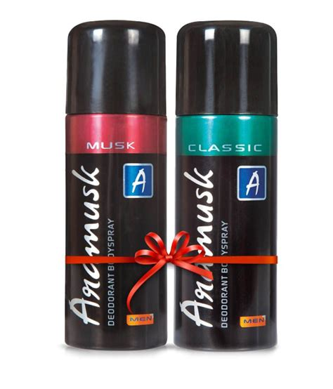 bench deodorant bench spray 28 images bench spray 28 images sure blue