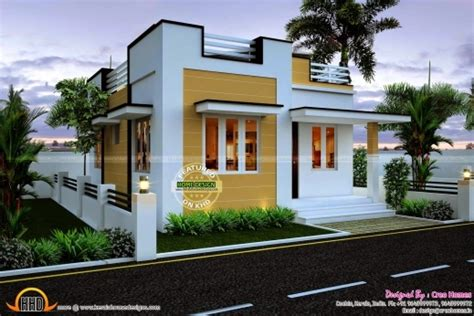 cute small kerala home design kerala home design and wonderful house for 5 lakhs in kerala kerala home design