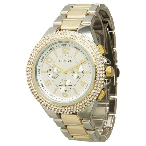 women s geneva boyfriend watches