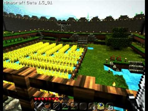 minecraft better graphics minecraft better graphics shaders mods grass