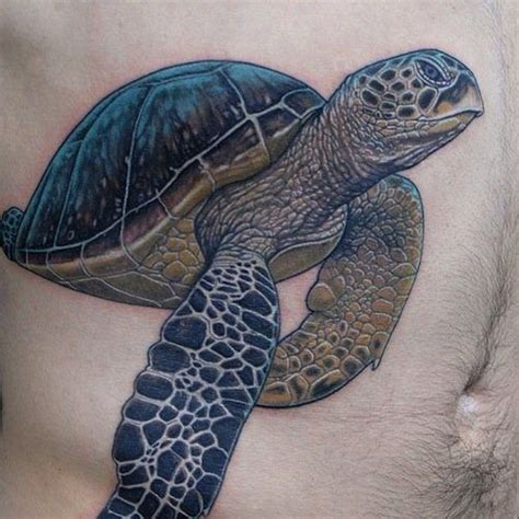 tattoo nightmares rib shots and breast aurants 613 best images about cool tats on pinterest animal