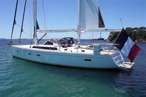 best cruising yacht amel cruising yachts 40 years of go anywhere excellence
