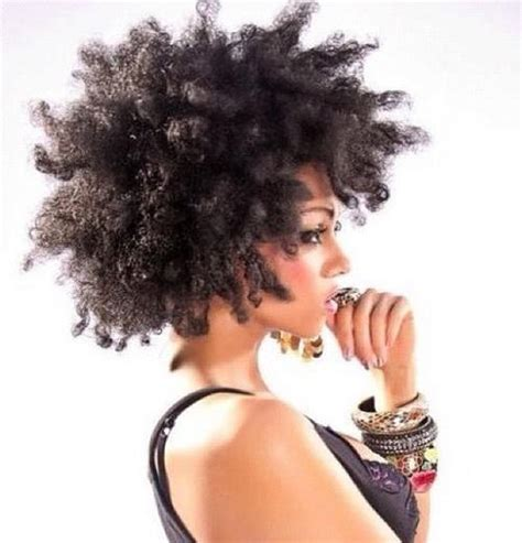 black natural hair inspirations kinky hair quotes like success