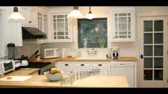 Kitchen Design Homebase | kitchen design homebase homebase kitchen design
