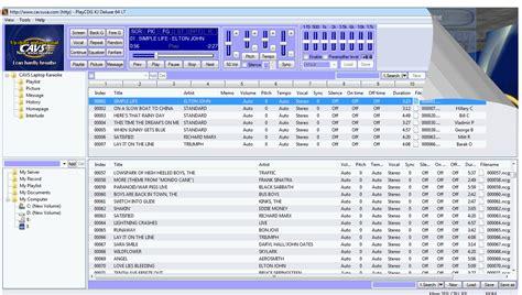 karaoke software free download full version windows 7 free karaoke software pc freecustomer