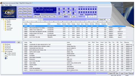 karaoke software free download for windows 7 64 bit full version free karaoke software pc freecustomer