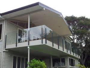 awnings for decks ideas indoor and outdoor design ideas