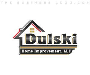 1000 images about home remodeling logos on