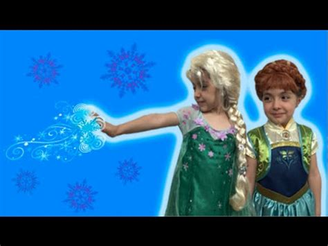 download film frozen 2 sub indo download video anna s birthday party elsa and anna play