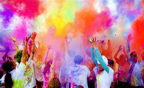 color me rad celebration of colour 171 plenty of colour