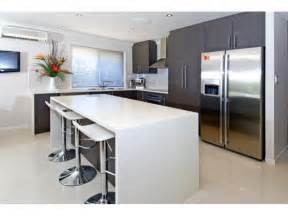 Modern Kitchen Designs Australia kitchen design ideas get inspired by photos of kitchens from