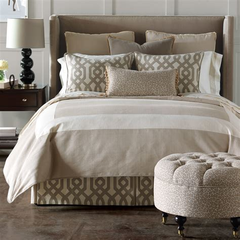 Eastern Accents Rayland Comforter Collection Reviews Bedding Sets For Beds