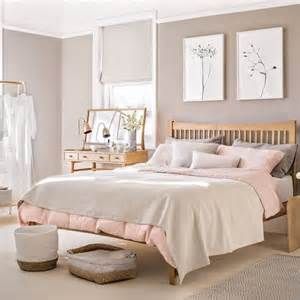 Pale Pink Curtains Decor Top 25 Best Pink Bedrooms Ideas On Pink Bedroom Design Grey Bedrooms And Blush