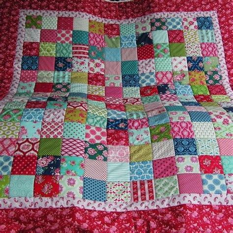 decke patchwork 17 best images about quilts square blocks on