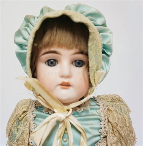 bisque doll makers marks german bisque doll makers 22 in h